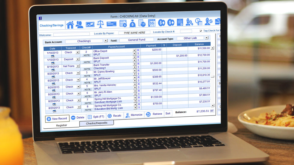 Church-Management-Accounting-Software-Solution-img-8