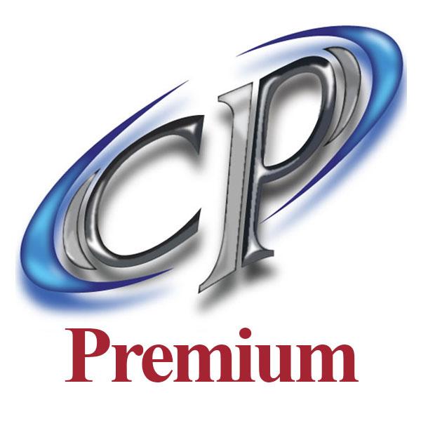 Premium Package - Current User