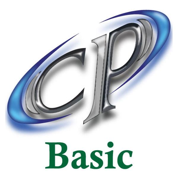 Basic Package - New User